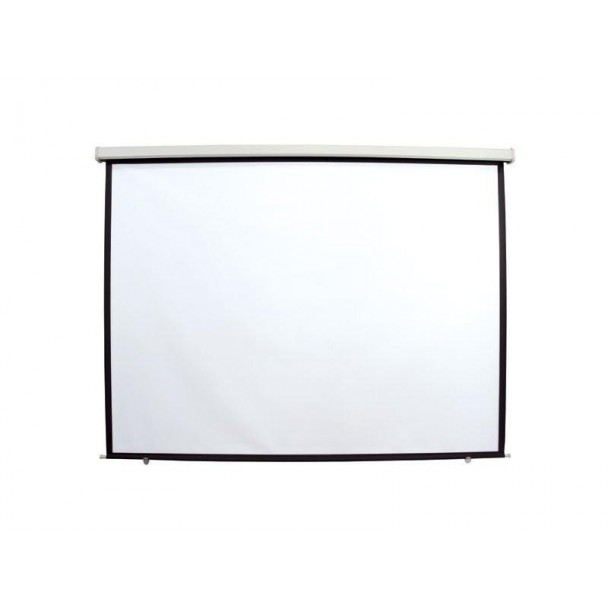 Omnitronic Projection screen 120""