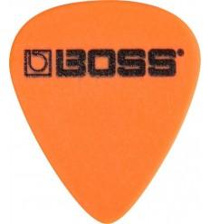 Boss BPK-12-D60