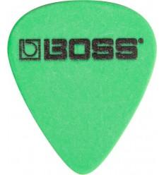 Boss BPK-12-D88