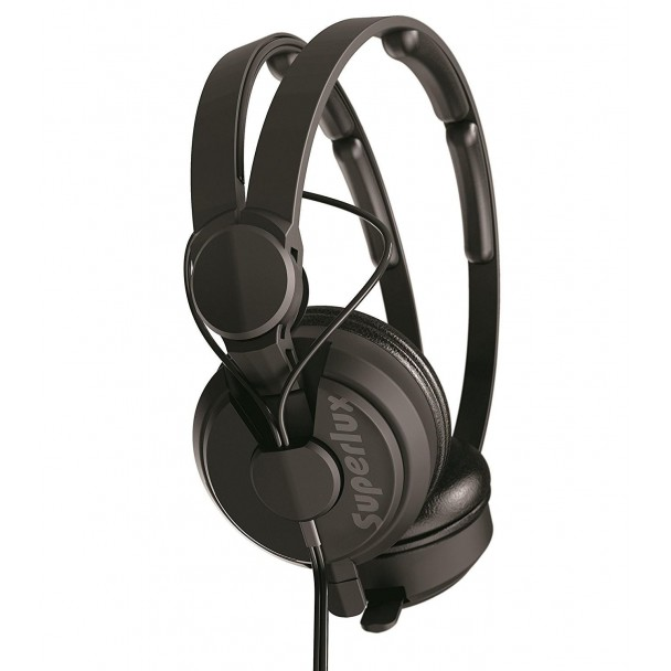 Superlux HD562 BK