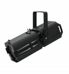 Eurolite LED PFE-100 RGBW