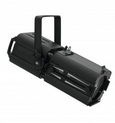 Eurolite LED PFE-120 3000K