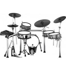 Roland TD-50 KV V-Drum