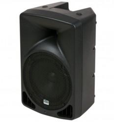 DAP Audio Splash 8A