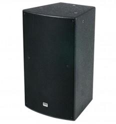 DAP Audio DRX-10A