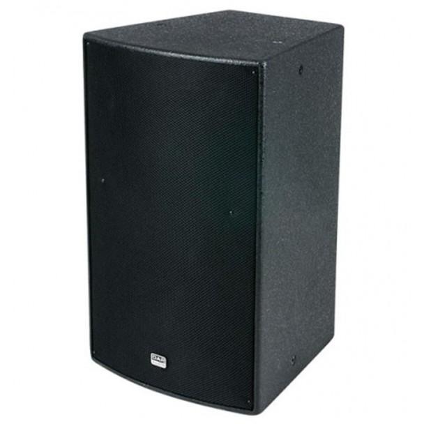 DAP Audio DRX-12A
