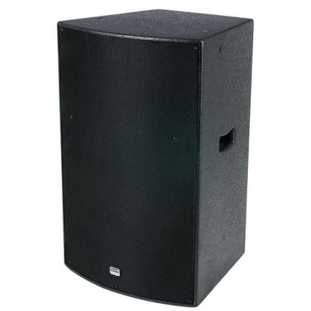 DAP Audio DRX-15A