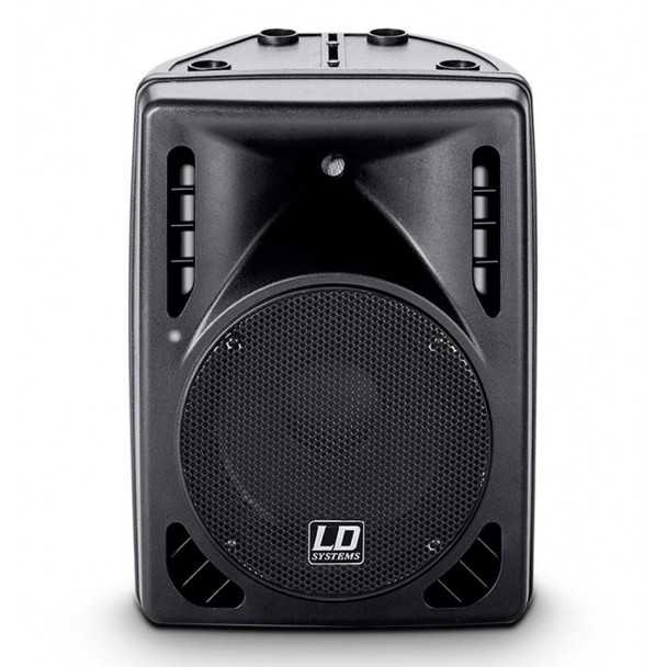 LD Systems Pro Series 12