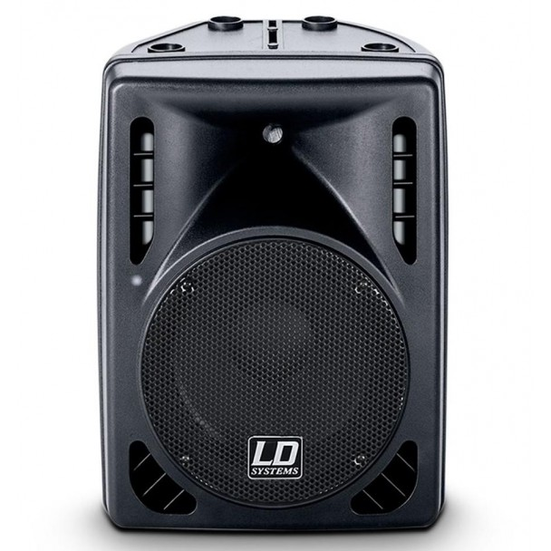 LD Systems Pro Series 15