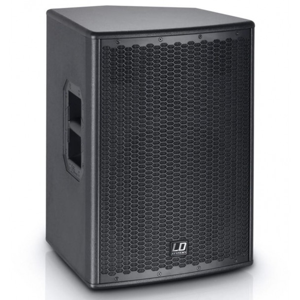 LD Systems GT 12A