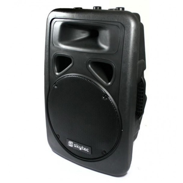 SkyTec SP1200