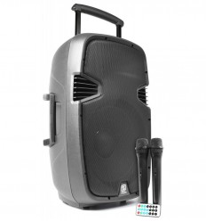 SkyTec SPJ-PA915 VHF