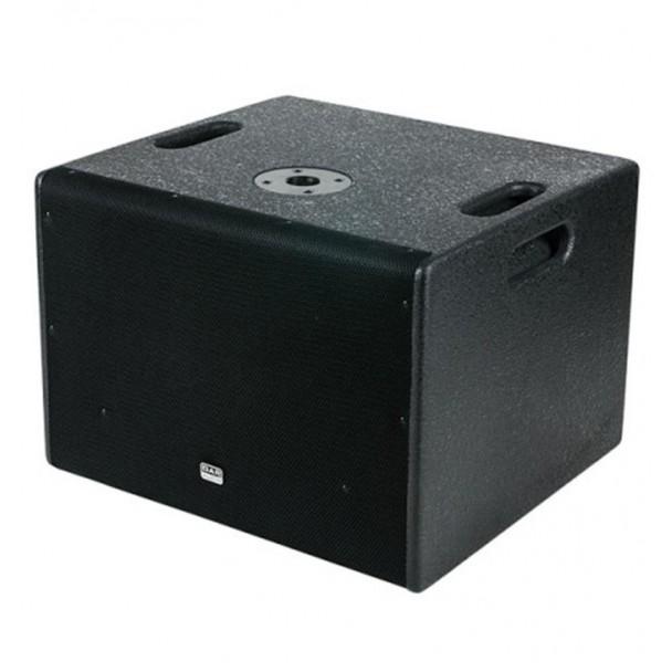 DAP Audio DRX-12BA
