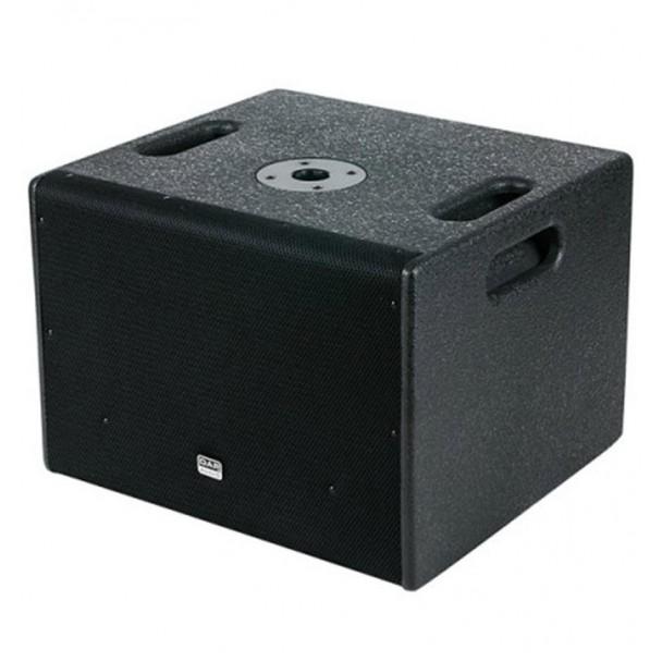 DAP Audio DRX-10BA
