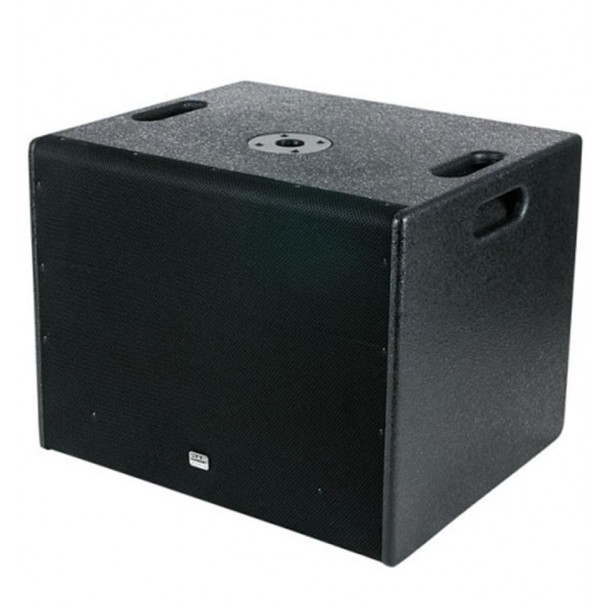 DAP Audio DRX-15BA