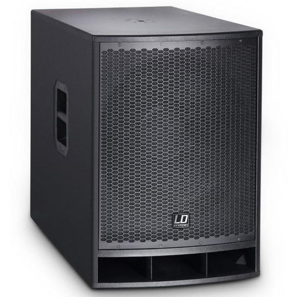 LD Systems GT SUB 18A