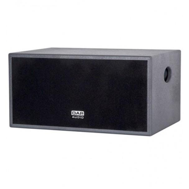 DAP Audio MI-152B
