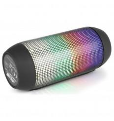 Max MX3 Bluetooth LED Party Tube