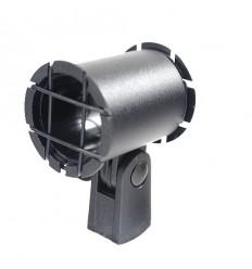 Superlux HM-32