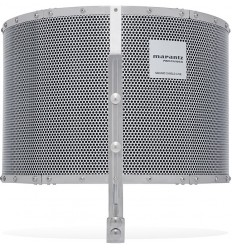 Marantz Sound Shield Live