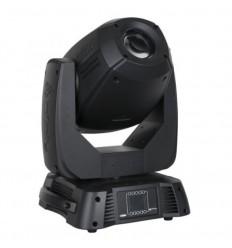 Showtec Infinity iS-250