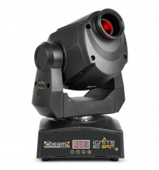 Beamz IGNITE60 LED Spot