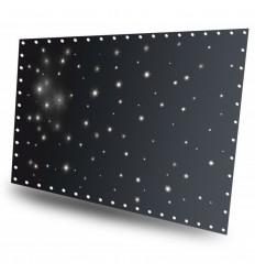 Beamz SparkleWall LED96 Cool White