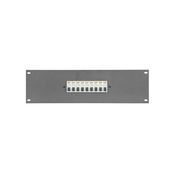 Showtec PDP-F9161