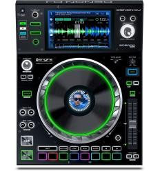 Denon SC 5000 Prime