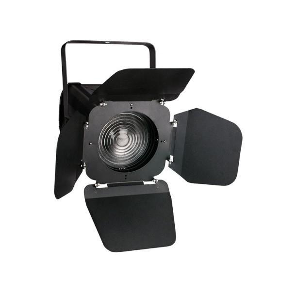 Showtec Performer LED 60