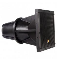 Audac HS 212 TMK2