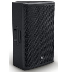 LD Systems Stinger 12 A G3