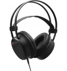 Superlux HD440