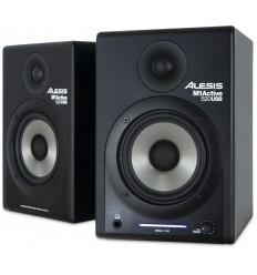 Alesis M1 520 USB