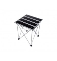 Road Ready Cases RR21STAND