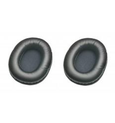 Audio Technica Earpad Pair M20X/M30X
