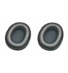 Audio Technica Earpad Pair M50x
