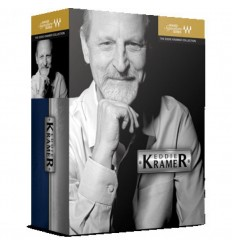 Waves Eddie Kramer Signature Series