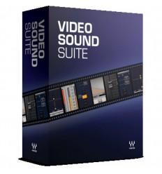 Waves Video Sound Suite