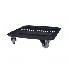 Road Ready Cases RRWED