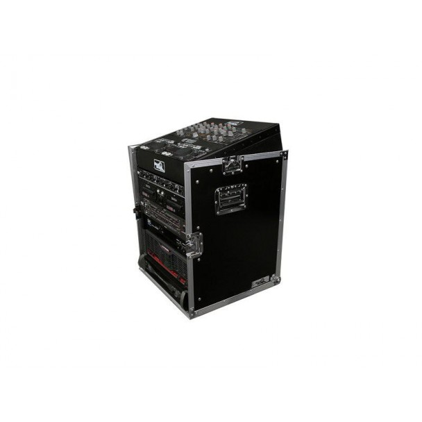 Road Ready Cases RRM12U