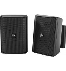 Electro Voice EVID S4.2T B