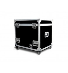 Road Ready Cases RRHUT1EC