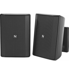 Electro Voice EVID S5.2 B
