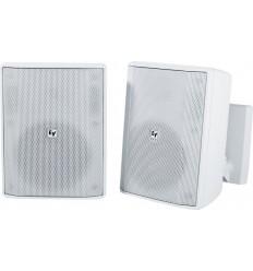 Electro Voice EVID S5.2T W