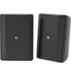 Electro Voice EVID S5.2X B