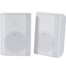 Electro Voice EVID S5.2X W