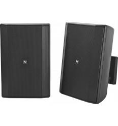 Electro Voice EVID S8.2T B