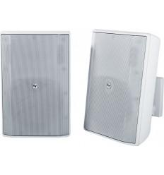 Electro Voice EVID S8.2T W