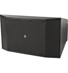 Electro Voice EVID S10.1D B